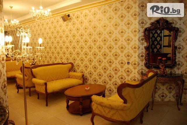 Хотел Елегант СПА 3* Галерия #7