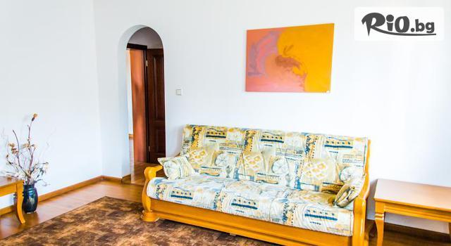 Хотел Елеганс Галерия #9