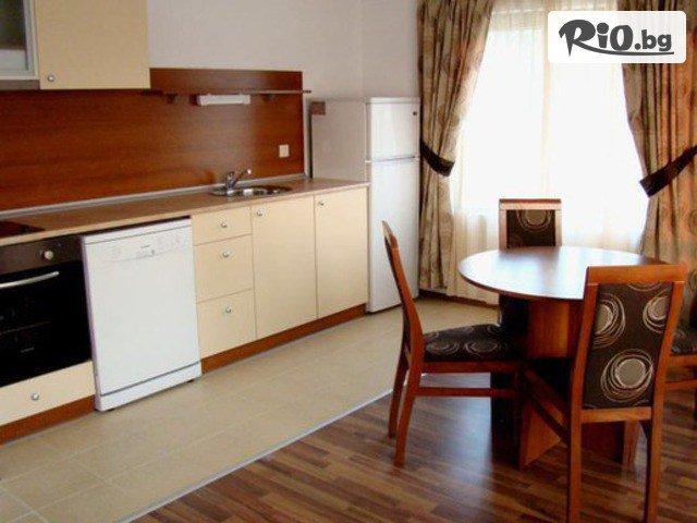 Хотел Рио Гранде 4* Галерия #15