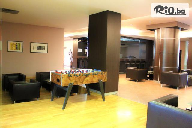 Хотел Кендрос 4* Галерия #3