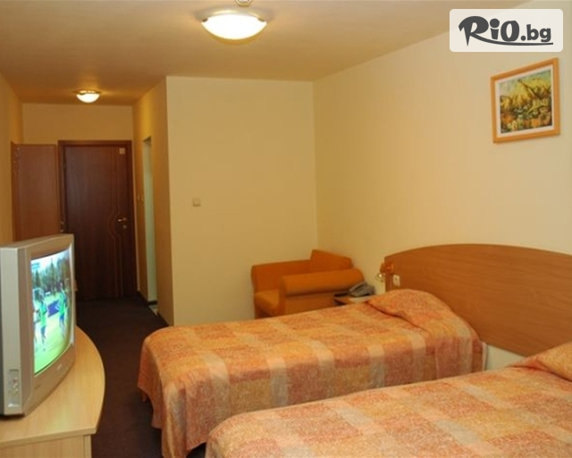 Хотел Панорама 3* Галерия #13