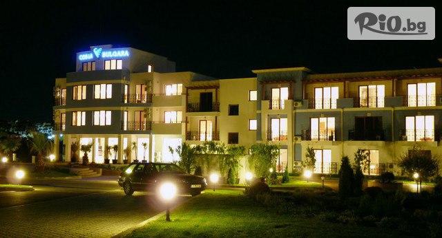 Хотел Коста Българа Галерия снимка №4