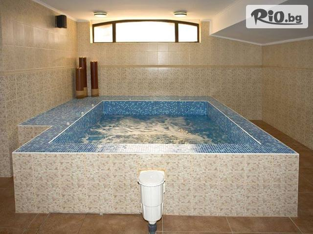 Хотел Чинар 3* Галерия #13