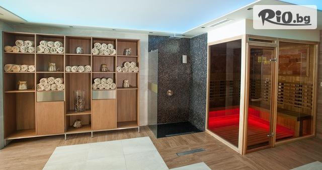 Хотел Амира Галерия #20