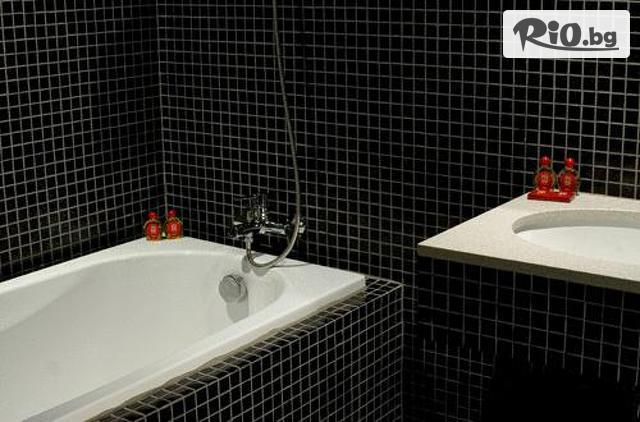 Хотел Ривърсайд 4* Галерия #11