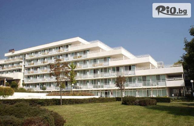 Хотел Ком Галерия #7