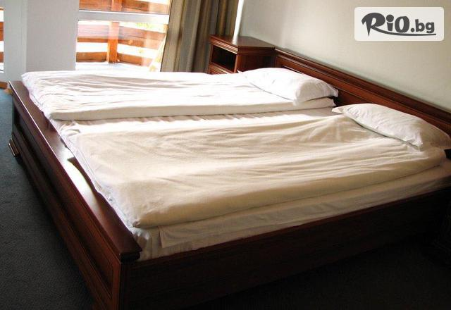 Хотел Мартин 3* Галерия #12