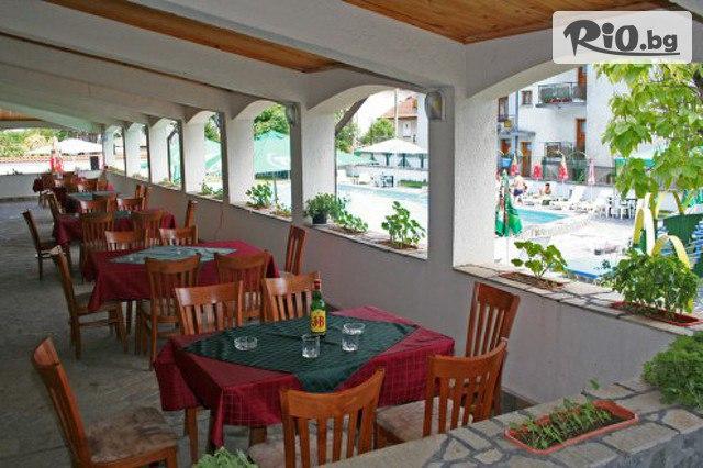 Хотелски комплекс Еди***, гр.Златоград Галерия #9