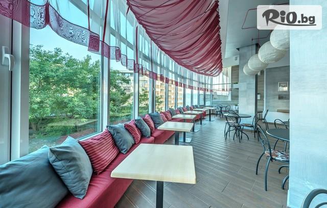 Хотел Феста Панорама 4* Галерия #21