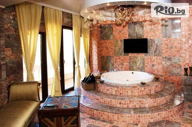 Хотел Роял Касъл 5* Галерия #34