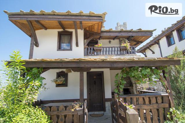 Комплекс Старите къщи Галерия #2
