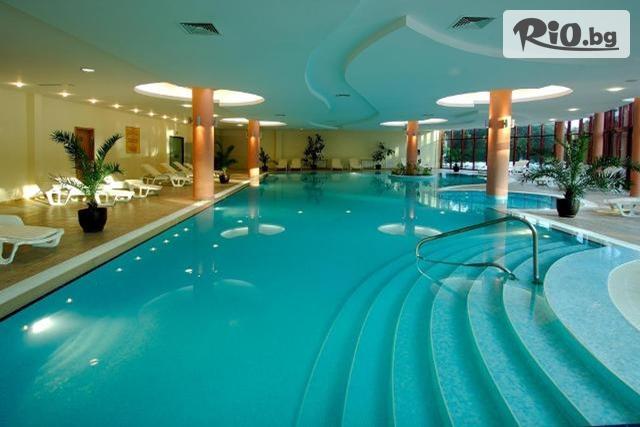 Хотел Apollo SPA Resort Галерия #6