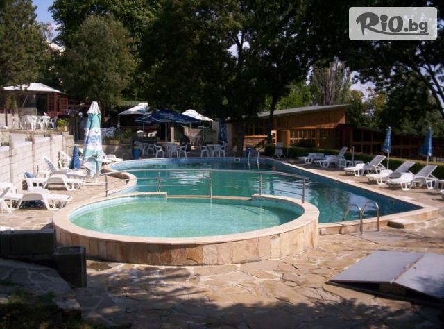 Хотел Нептун Галерия #11
