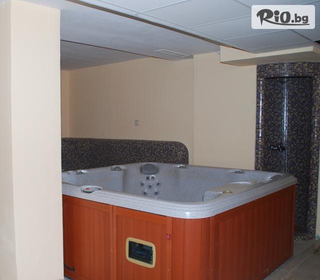 Хотел Панорама 3* Галерия #14