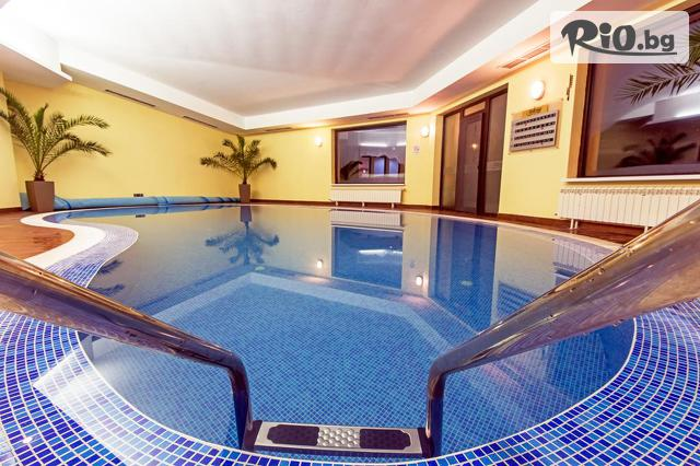 Хотел Bellevue SKI & SPA 4* Галерия #6