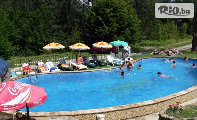 Хотел Велена 3* Галерия #6