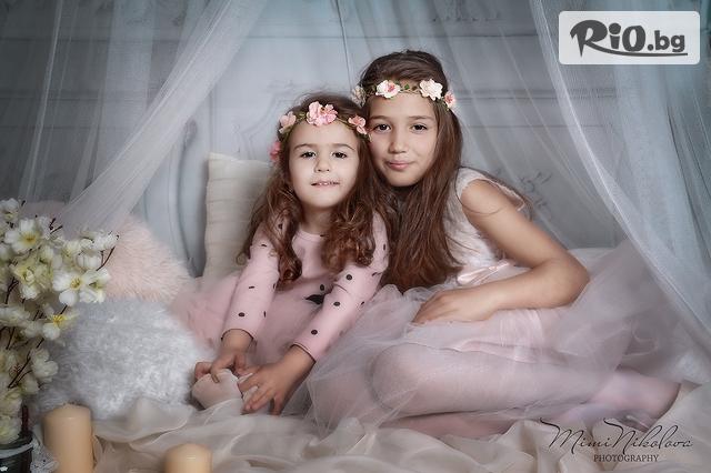 Mimi Nikolova Photography Галерия #30