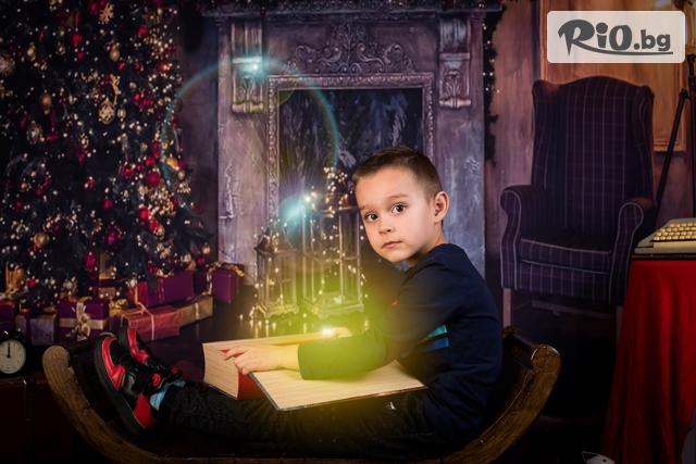 Pandzherov Photography Галерия #13