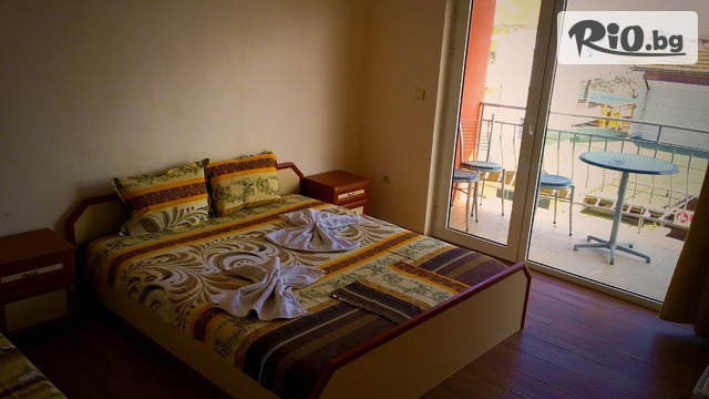 Хотел Денис Галерия #19