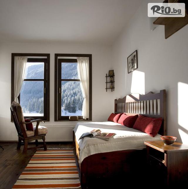 Хотел Аркан Хан Галерия #20