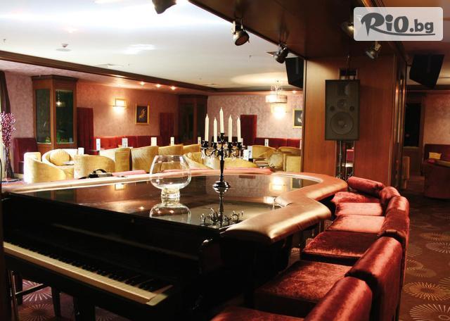 RIU Pravets Golf & SPA Resort Галерия #17