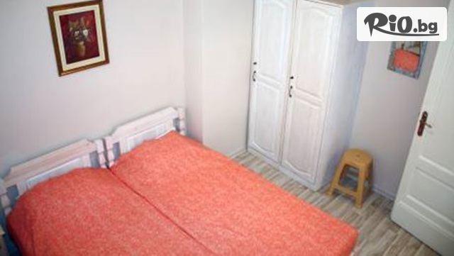 Къща за гости Улпия Галерия #15