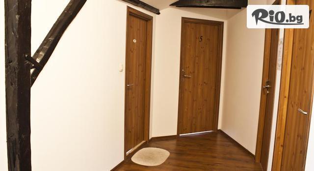 Къща за гости Улпия Галерия #4