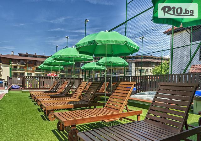 7 Pools Boutique Hotel & SPA Галерия снимка №4