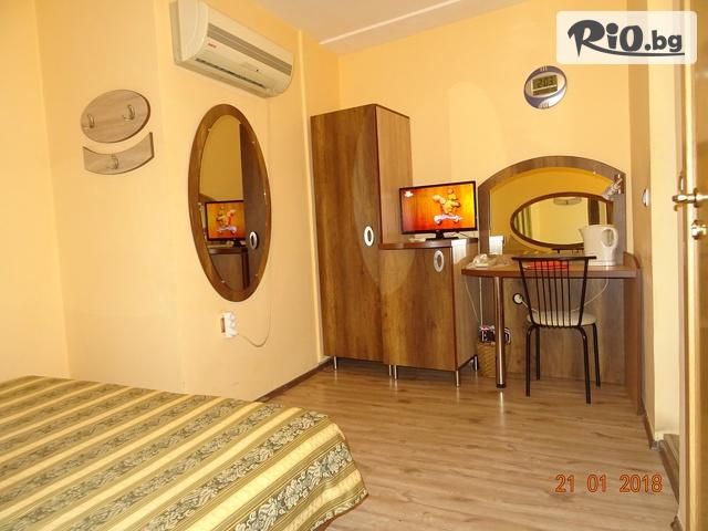 Хотел Колор  Галерия #26
