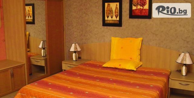 Хотел Жери Галерия #7