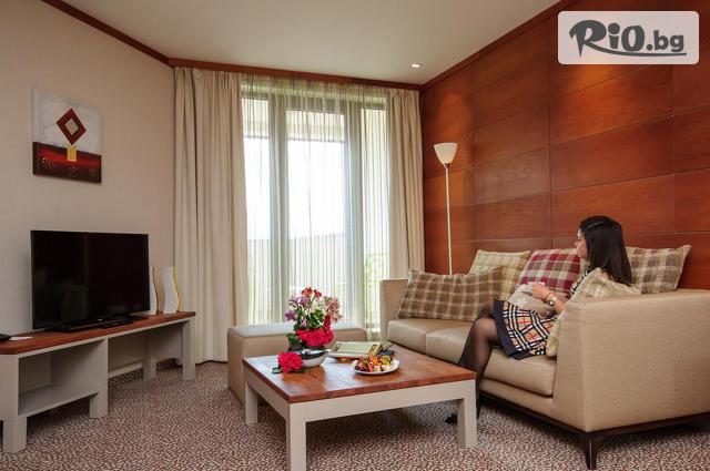 Ruskovets Resort &Thermal SPA Галерия #20
