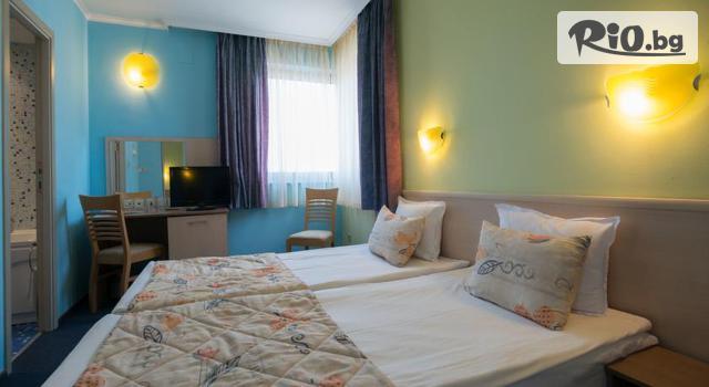 Хотел Аква 4* Галерия #8
