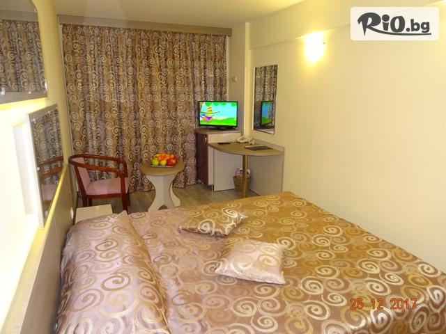 Хотел Виктория 3* Галерия #10