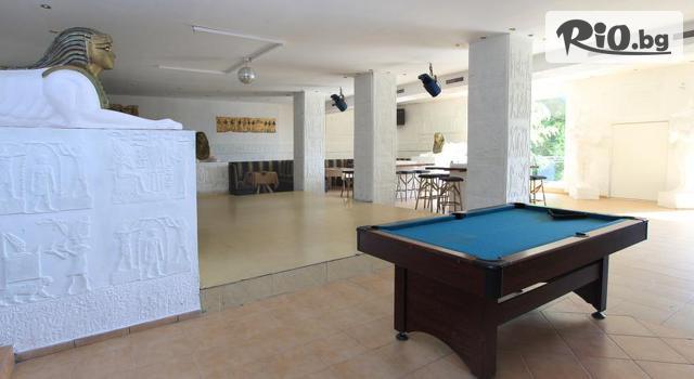 Хотел Бона Вита Галерия #27