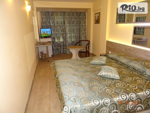 Хотел Виктория 3* Галерия #12