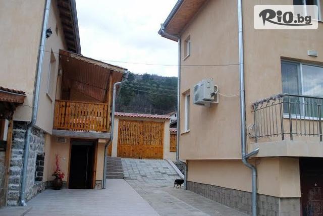 Къща за гости При Златка Галерия #3