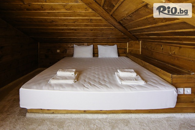 Хотел Лещен Галерия #13