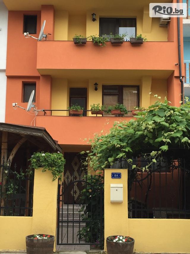 Къща за гости Tрите сестри Галерия #2