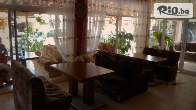 Хотел Денис Галерия #27