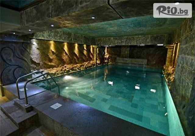 Хотел България 3* Галерия #2