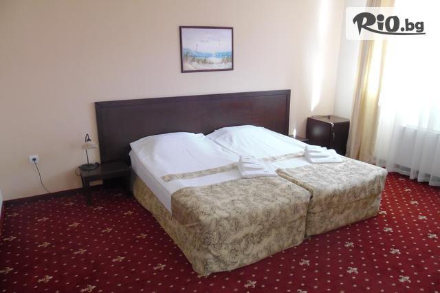 Семеен хотел Аида 3 Галерия #15