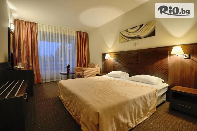 Хотел Сана СПА Галерия #22