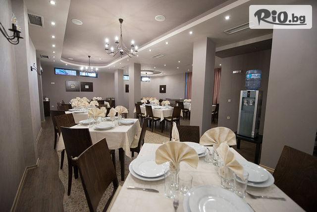 Хотел Марая Галерия снимка №3