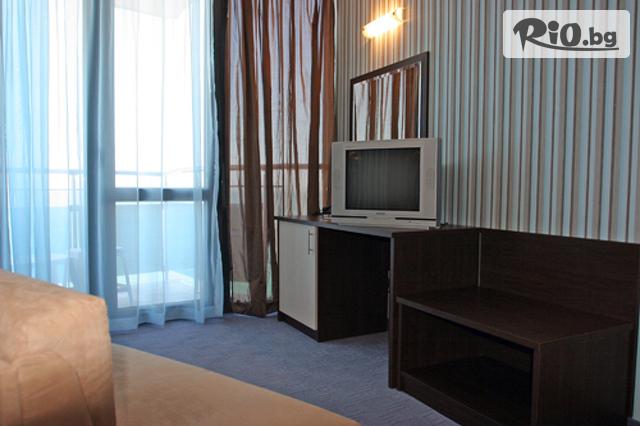 Хотел Sunny Bay Галерия #8