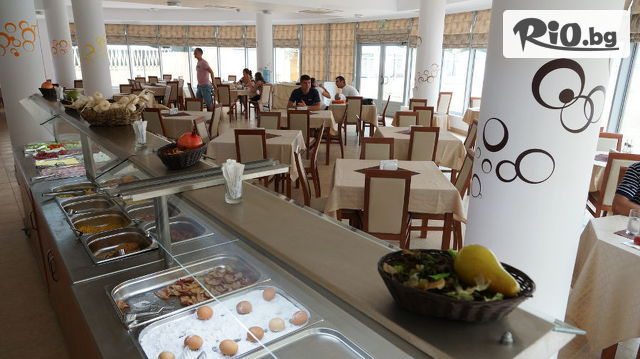 Хотел Рио Гранде 4* Галерия #9