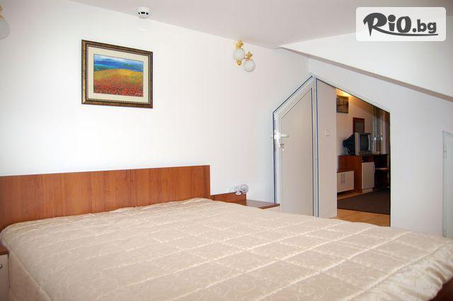 Семеен хотел Миглена Галерия #15