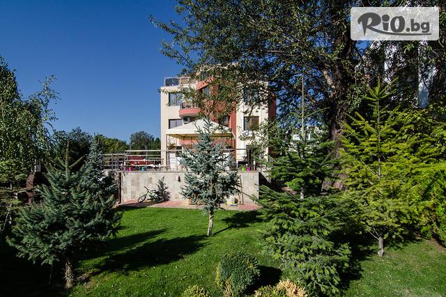 Fantazy Apartments 3* Галерия #4