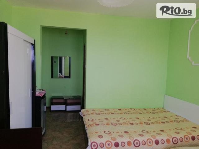 Хотел Телъви Галерия #11