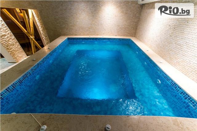 Хотел Аризона Галерия #23