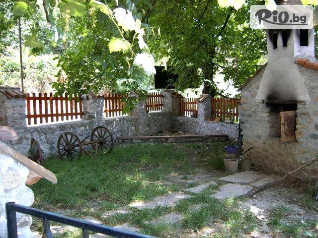 Комплекс Стария Чинар Галерия снимка №4